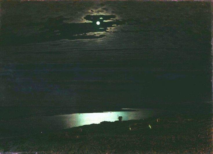 Dropbox - Arkhip Kuindzhi moonlight-night-on-the-dnieper-1880.jpg