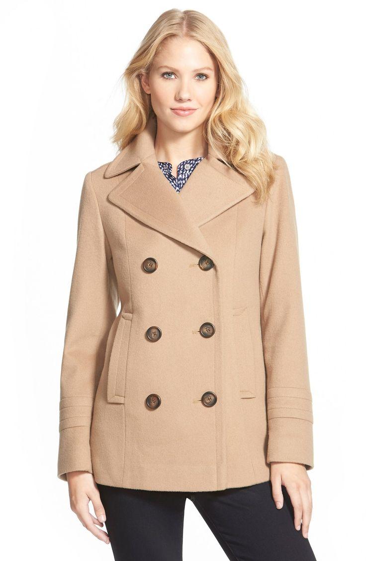 427 best Coats & Jackets images on Pinterest   Cyber monday ...
