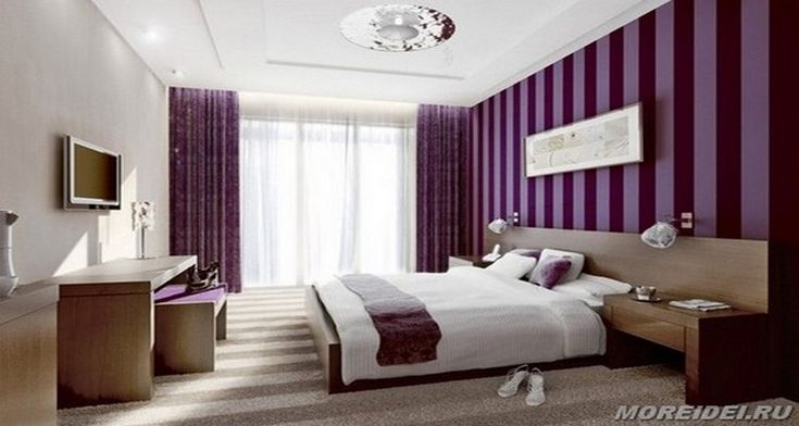 Уютный и красивый дизайн спальни 10 кв.м. - начинается с планировки, Выбираем практичную мебель, используем лучшие цвета в отделке стен дизайна спальни 10 кв.м