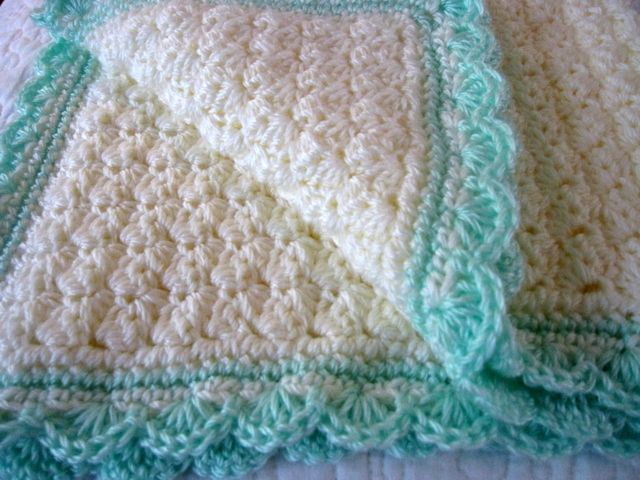free knitting patterns for beginners bing images