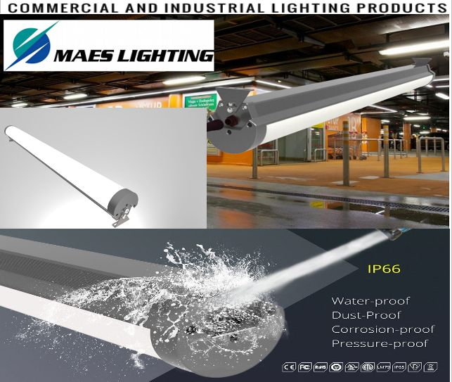 11 best cool explosion proof lighting projects images on pinterest