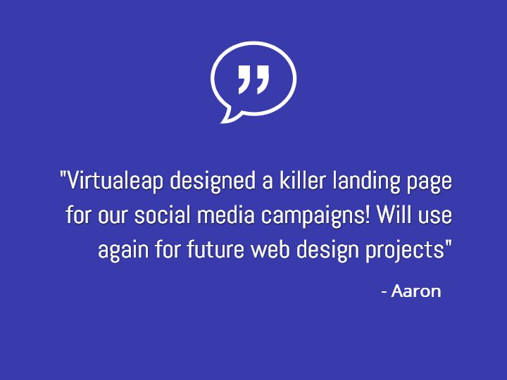 Thanks Aaron Webdesign Nicosia Cyprus Virtualeap Web Design Nicosia 1040 Cyprus Tel No 22008335 Web Design Web Design Projects Article Design