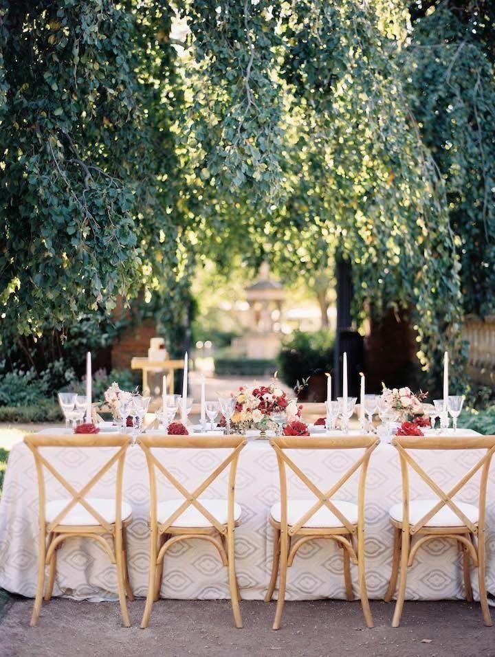 Cheap Wedding Venues Near Me WeddingVsEngagementRing