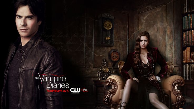 723 best the vampire diaries images on pinterest the