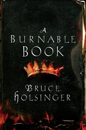 29 best historical fiction images on pinterest books books to a burnable book by bruce holsinger london friends and poets geoffrey chaucer and john gower search for a dangerous booksaid to predict king richard iis fandeluxe Image collections