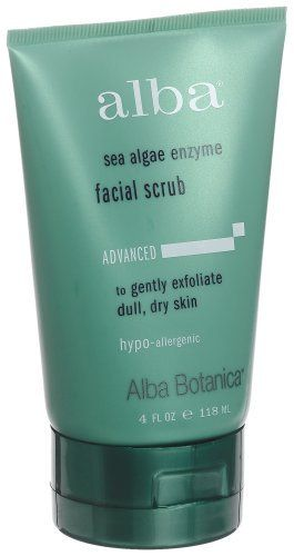 Yes!!!! sexy-pussy-babe Enzyme facial exfoliant