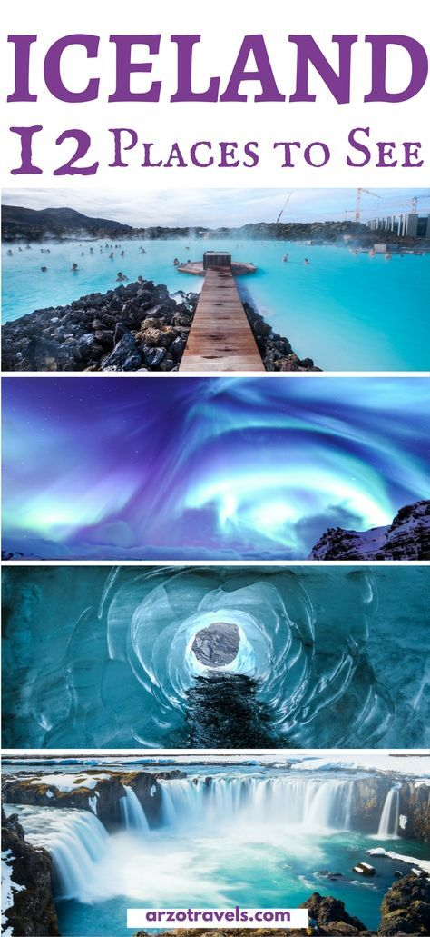 12 things to do and see in Iceland. Find out what not to miss in Iceland. I Where to go in Iceland I What to see in Iceland I What to visit in Iceland I What to do in Iceland I Things to go in #Iceland