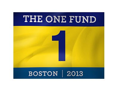 Help us in our support of the victims and families affected by the tragedy at the Boston Marathon.