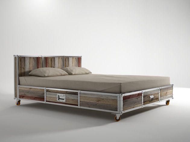 15 Best Gus Modern Beds Images On Pinterest Modern