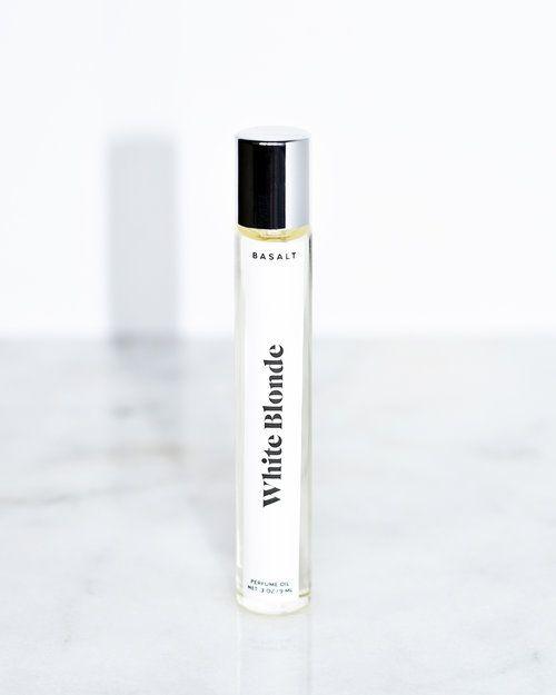 White-Blonde-Perfume.jpg