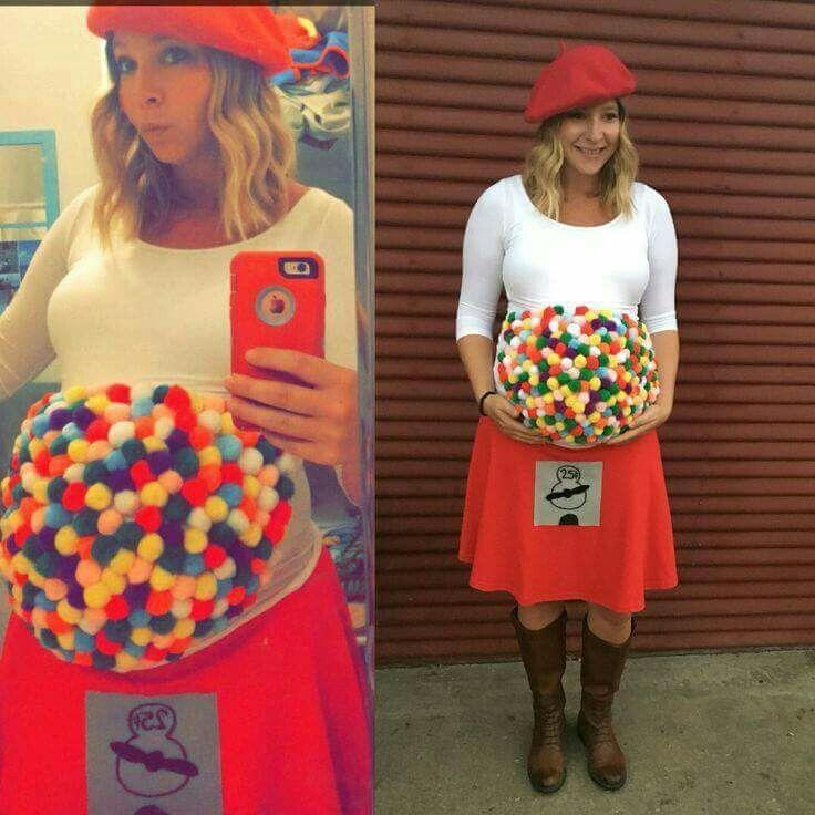 Best 25+ Maternity halloween costume ideas on Pinterest ...