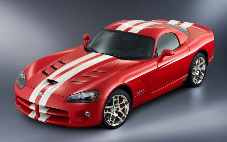 pin pinterest Cars | Viper Car Tattoo Pictures to Pin on Pinterest