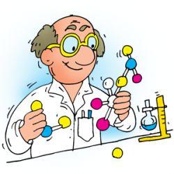 Des tonnes d'activités pour alimenter la passion des sciences à l'école
