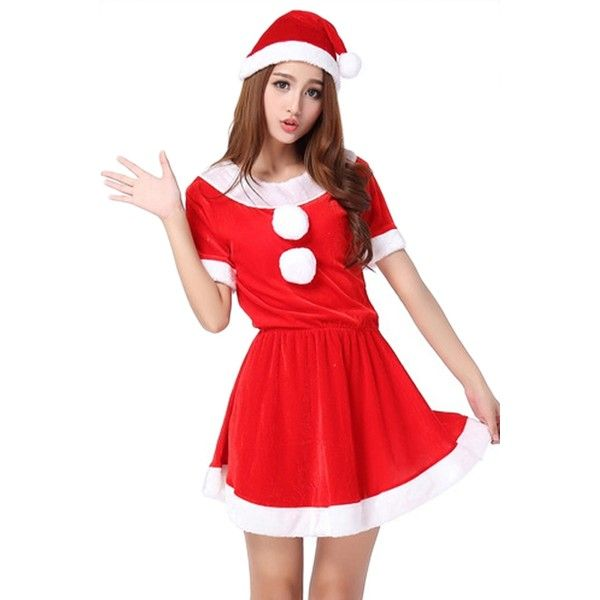 Best 25+ Funny christmas costumes ideas on Pinterest | Funny xmas ...
