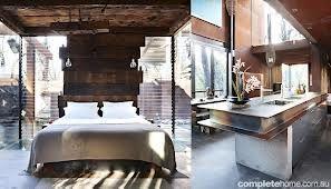 grand designs australia bushfire house - Google Search