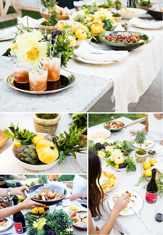 M s de 25 ideas bonitas sobre centro de mesa de peces en for Mesas de centro bonitas