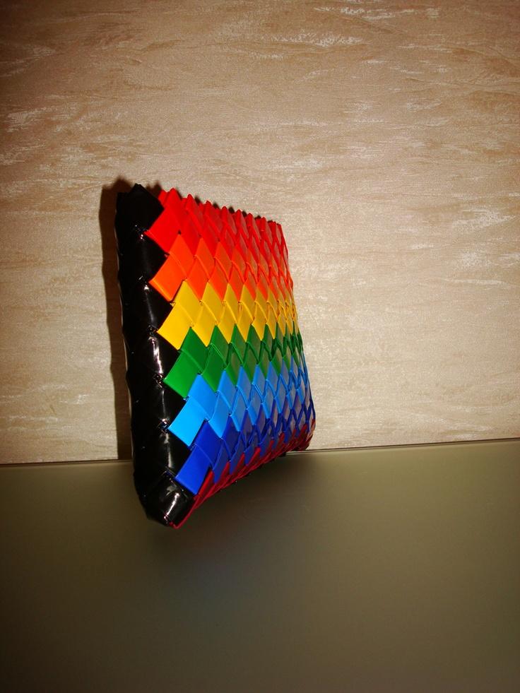 Just ARt - Rainbow  Do you like it? :)  $55