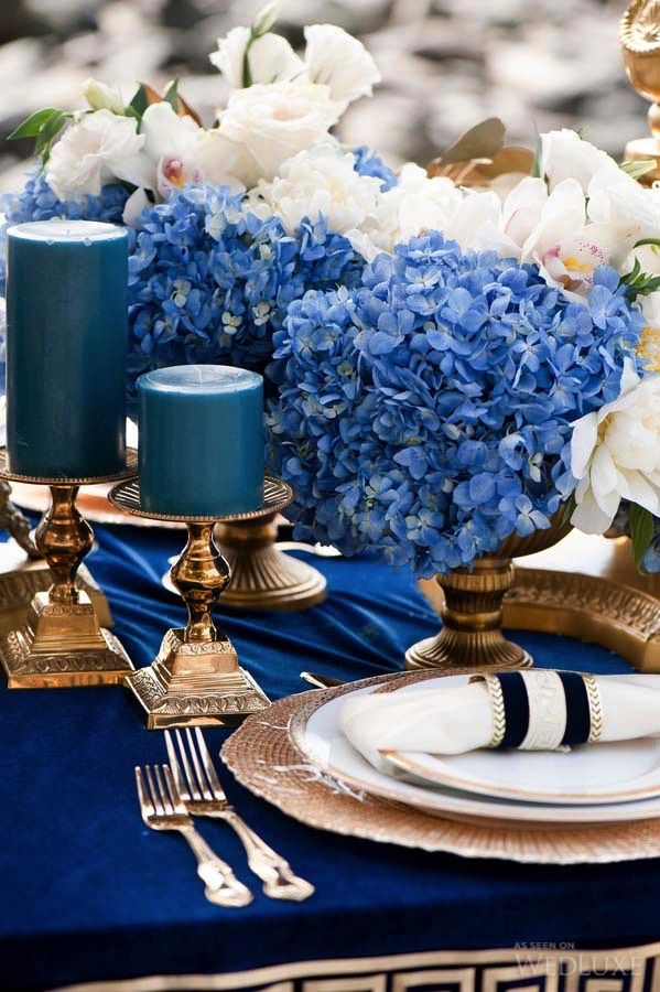 WedLuxe– Odyssey of Love | Photography by: Jasalyn Thorne Photographers Follow @WedLuxe for more wedding inspiration!