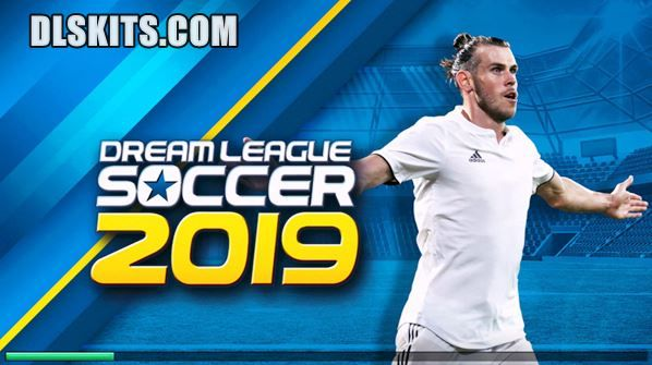 Dream League Soccer Kits 2019 2020 All Dls 19 Kits Logos Game Download Free Soccer Kits League