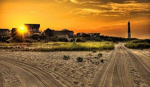 Long Beach Island, NJ!: Weekend Getaways, Favorit Place, Jersey Shore, Long Beaches Islands, Bays, This Summer, Families, Photo, New Jersey