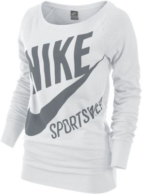 Sports clothing - http://dailyshoppingcart.com/trainingequipment This is actually cool for being white