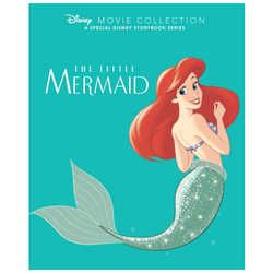 57 Best Disney Movie Collection Books Images On Pinterest