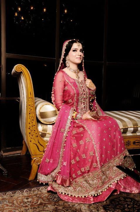 This is the image gallery of Pakistani And Indian Dresses 2014. You are currently viewing fairy-bridal-outfit. All other images from this gallery are given below. Give your comments in comments section about this. Also share stylehoster.com with your friends.