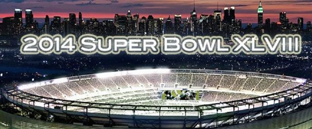 Long shot Super Bowl Predictions - Fantasy Football Chick