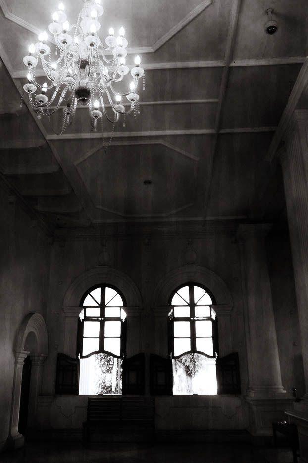 Museum Tekstil Jakarta - Museum Tekstil Jakarta