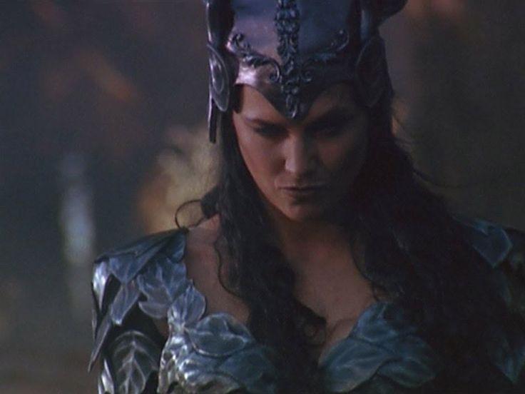 El productor ejecutivo de la nueva versión de «Xena, la princesa guerrera», Javier Grillo-Marxuach, confirma que su protagonista será abiertamente lesbiana.