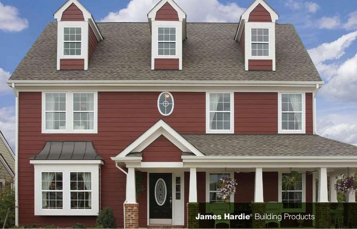 Vinyl siding styles offered by Allentown PA Lehigh Valley company