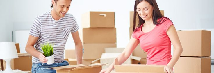 http://www.kartikcargomover.com/gurgaon-packers-movers-services.php