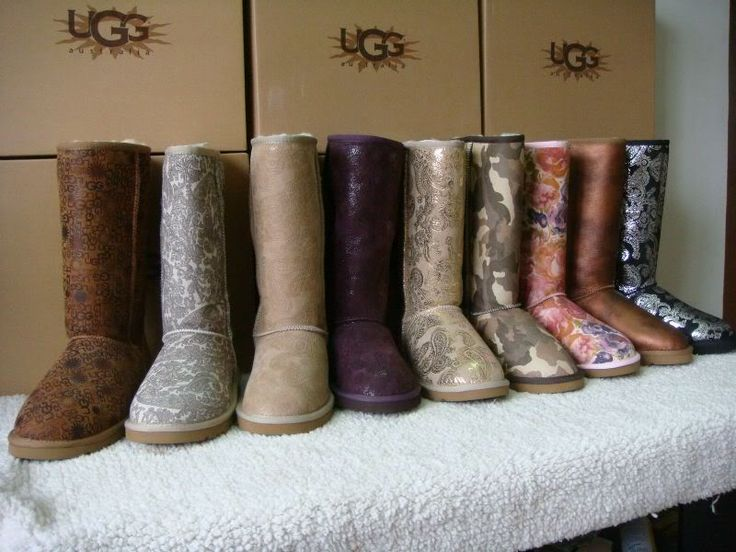 $79 sale ugg outlet xmas