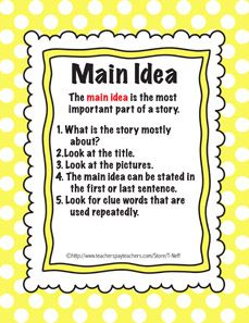 Worksheets Nysaa Worksheets nysaa worksheets 1000 images about on pinterest anchor charts character