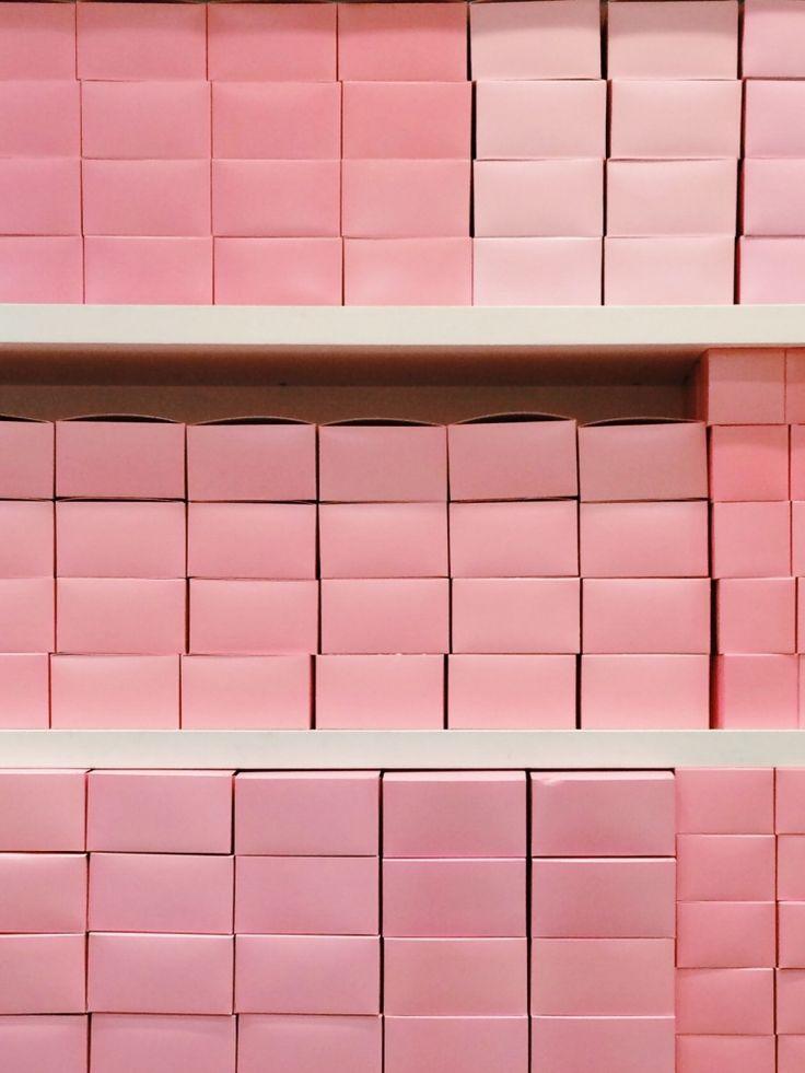 + #boxes   Amy Kanagaki - VSCO