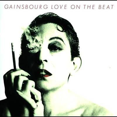 Found Love On The Beat by Serge Gainsbourg with Shazam, have a listen: http://www.shazam.com/discover/track/56229967