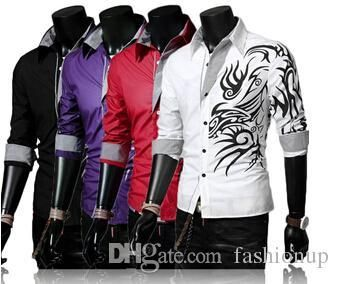 Global Online Shopping for Apparel, Phones, Computers, Electronics, Fashion  and