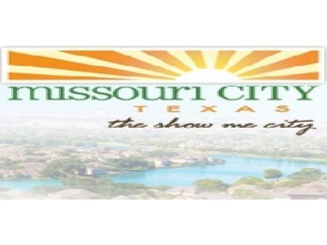AC Vent Cleaning Missouri City - Adsjar