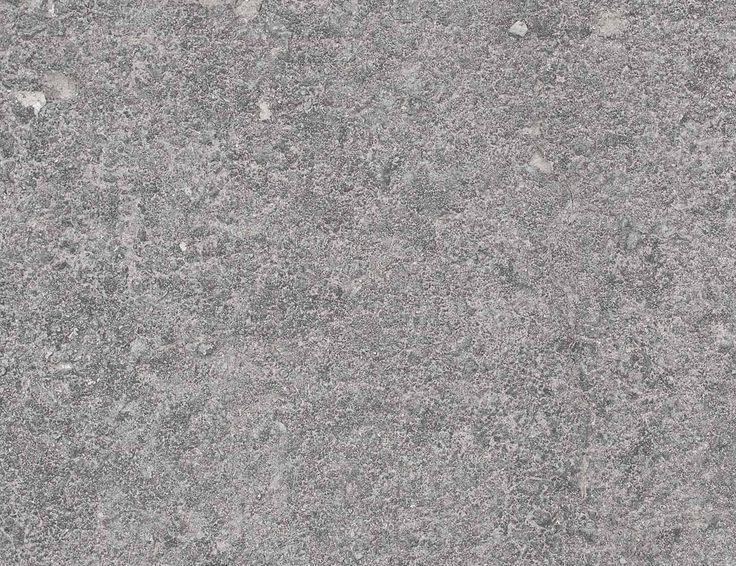 Best 25 Concrete Floor Texture Ideas On Pinterest