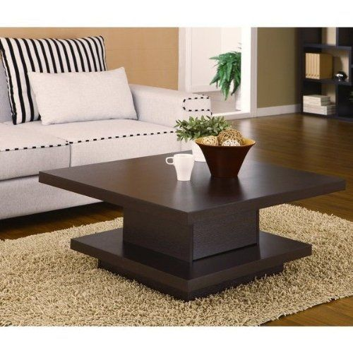 Johannesburg Coffee Table Modern Features: Best 25+ Modern Coffee Tables Ideas On Pinterest