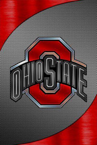 OSU Phone Wallpaper 99 Ohio state baby, Phone wallpaper