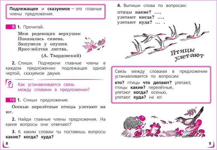 Тесты к учебнику истории россии 10 класс сахаров буганов
