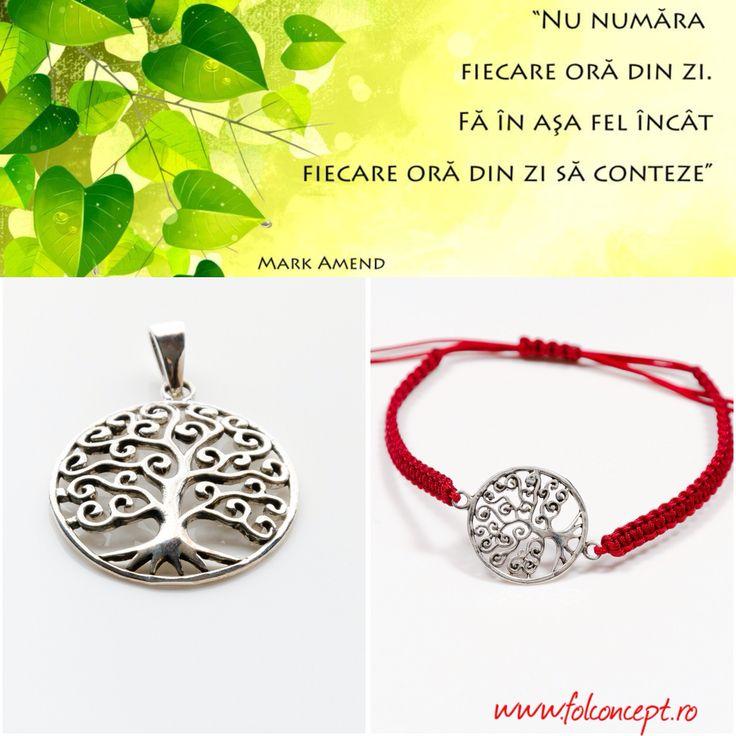 http://folconcept.ro/magazin/pandantiv-arborele-vietii/ http://folconcept.ro/eticheta-produs/bijuterii-arborele-vietii/