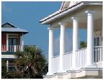 HBG Permacast Porch Columns