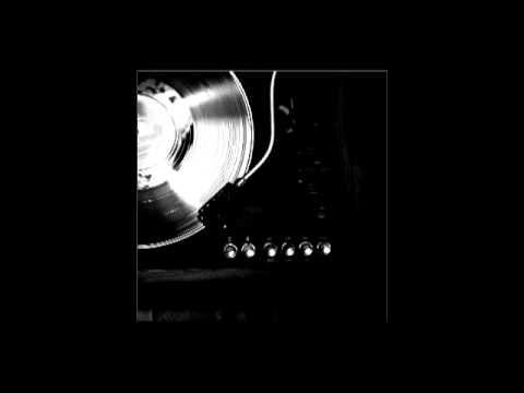 Gołecki - Jeszcze dzień najwyżej dwa