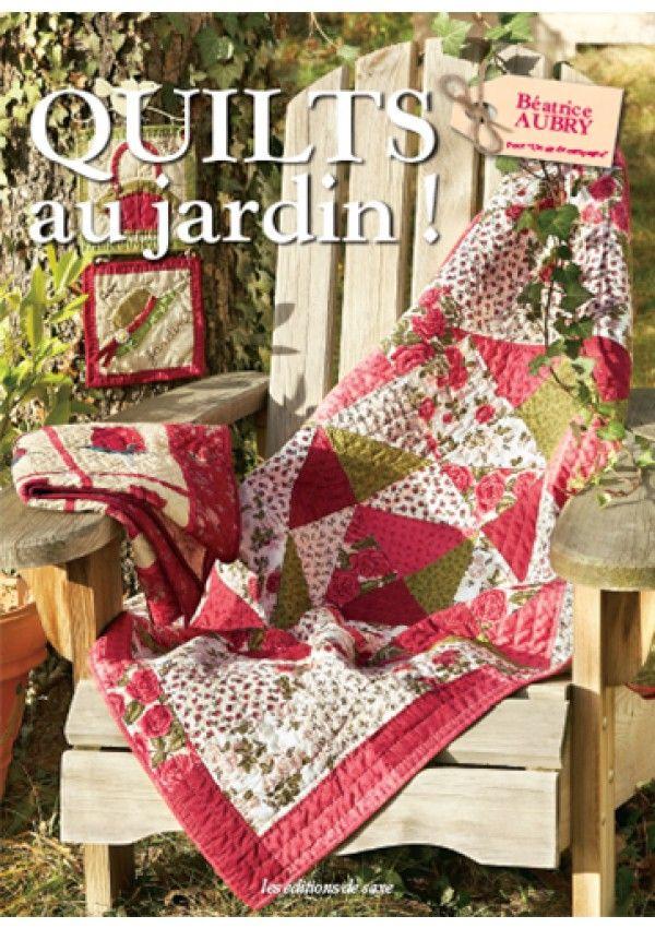 81 best au jardin avec les editions de saxe images on pinterest book for the home and fresh - Edition de saxe ...