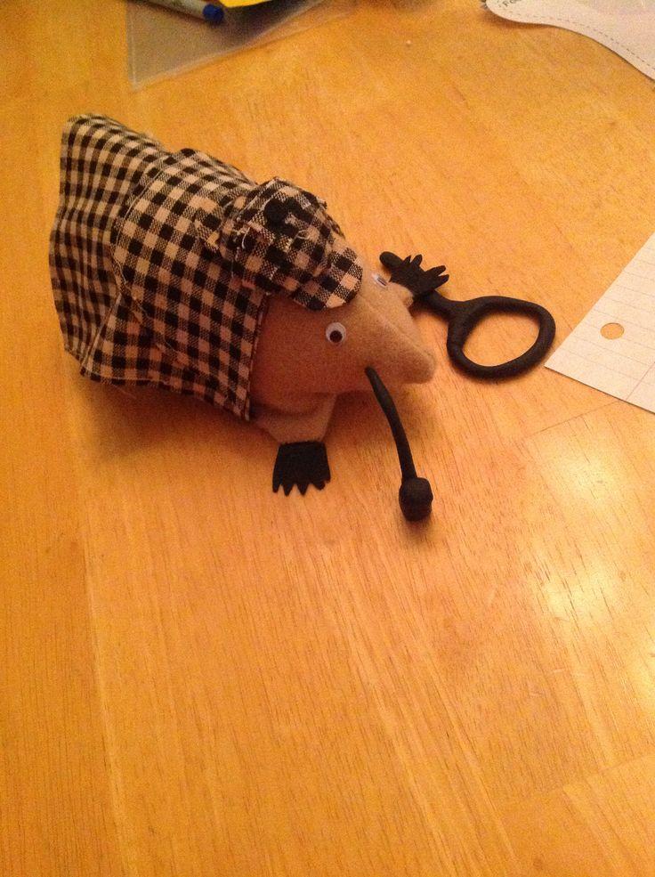 best mole day ideas images mole day school chemistry project sherlock moles ele mole try my dear watson