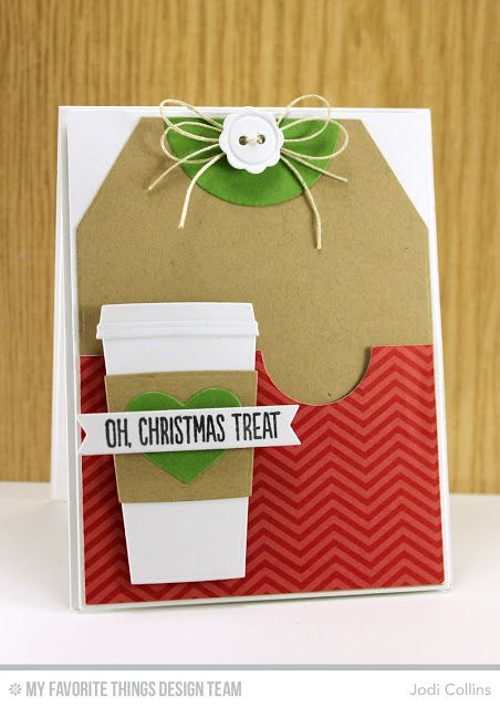 186 best Stampin Up - Gift Cards images on Pinterest Cards - fresh blueprint diazo paper
