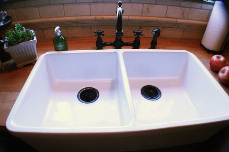kitchen sink blockage 17 best images about blocked kitchen sink repair on 2585