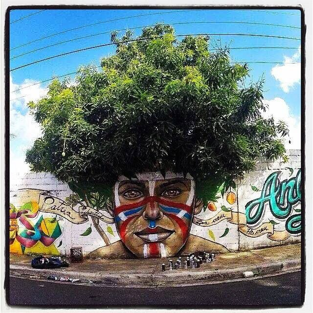 Unknown Artist / Rio de Janeiro